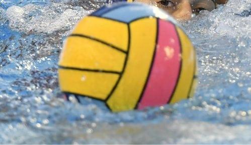 Poznati polufinalni parovi na Svetskom prvenstvu u vaterpolu 12