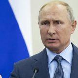 Putin: Uspešna primena sporazuma u Idlibu 14