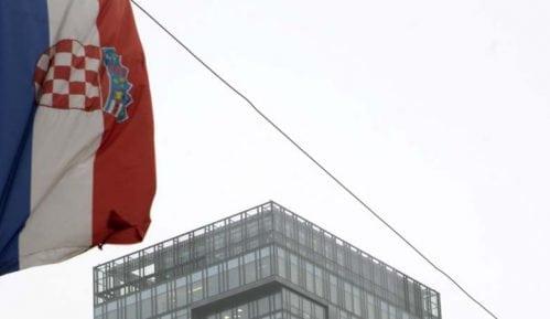 Hrvatska: HDZ osudio uvredljivu objavu sina svog predstavnika 9