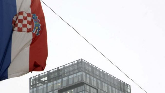 Hrvatska tajna služba u izveštaju ocenila da su prilike u regionu i dalje nestabilne 1