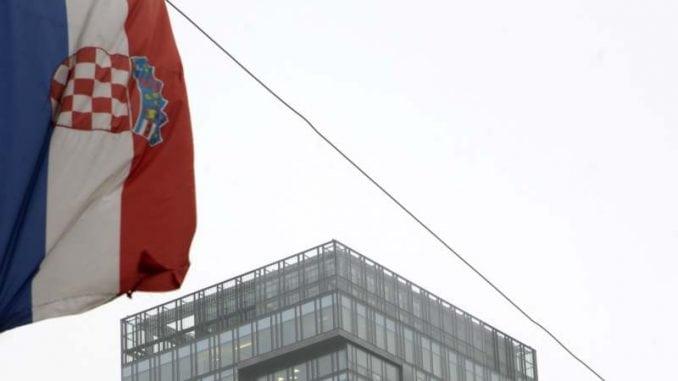 Hrvatska: HDZ osudio uvredljivu objavu sina svog predstavnika 1