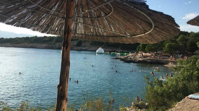 Novi list: Sve više turista iz Srbije u Hrvatskoj 4