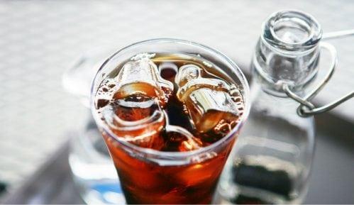 Pića koja ne treba ne piti kada dehidrirate 4