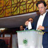 Imran Kan novi premijer Pakistana 8