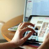 Izdavačka kuća 'Eduka' dozvolila besplatan pristup svojim digitalnim udžbenicima 11