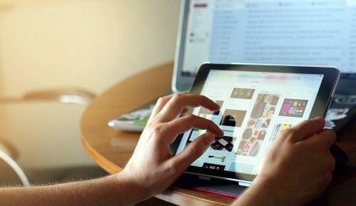 Zašto se ljudi u Srbiji ne odlučuju za onlajn trgovinu? 2