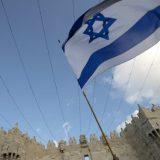 Honduras otvorio Ambasadu u Jerusalimu 12
