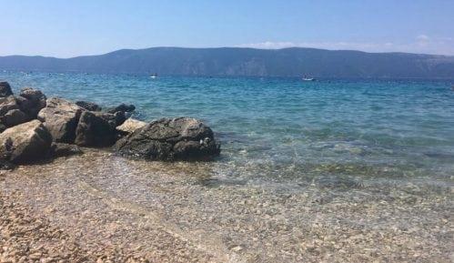 Sutra puštanje u rad podmorskog kabla između Crne Gore i Italije vrednog milijardu evra 5