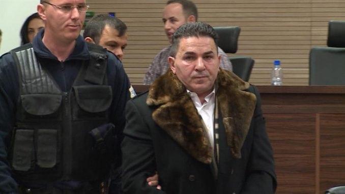 Keljmendi pušten iz pritvora, sledi ponovno suđenje 3