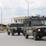 Gradonačelnici srpskih opština na severu Kosova zatražili veće prisustvo Kfora u srpskim sredinama 1