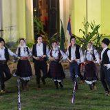 Gusle, kolo i slava za sada jedini iz Srbije pod zaštitom Uneska 13