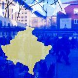 Rojters o optužnici za ubistvo Ivanovića: Svi optuženi Srbi 11