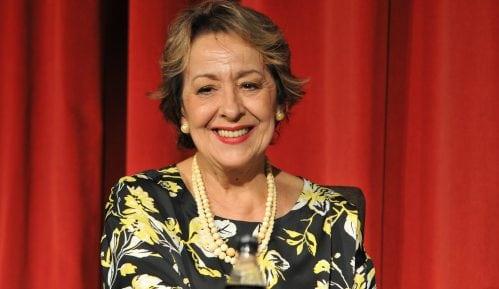Svetlana Bojković: Sledeće godine dolazim kao publika 9