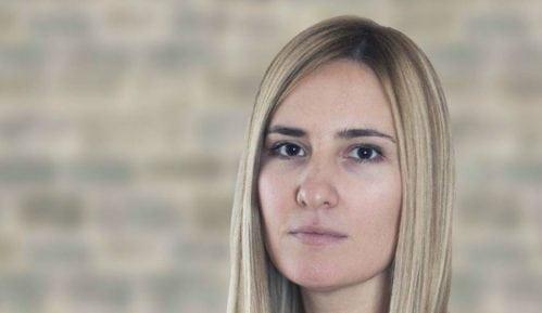 Da ne dozvolimo da slobodne reči ne bude ni u Beogradu 13