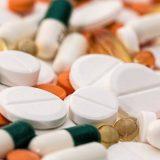 Oprezno sa lekovima, nisu sve tablete za lomljenje 11