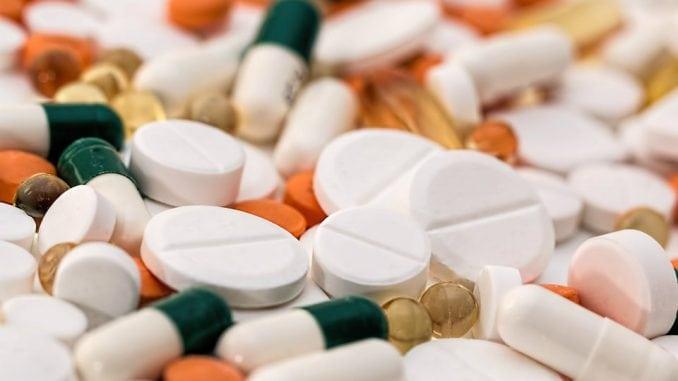 Oprezno sa lekovima, nisu sve tablete za lomljenje 5