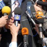 Gradsko veće u Vranju: Najviše televizijama 13 od 17 miliona 2