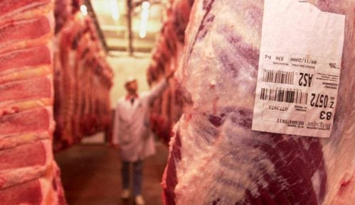 Srpski stočari probali da Turcima poture govedinu kao junetinu? 3