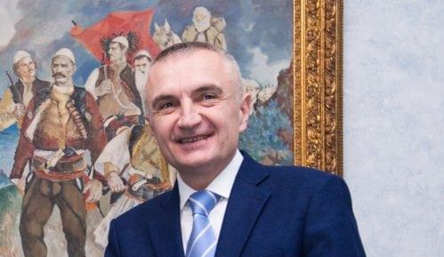 Albanci iz Medveđe ne žele pripajanje Kosovu 10