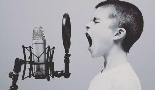 Evropski kamp za mlade muzičare u Birmingemu 7