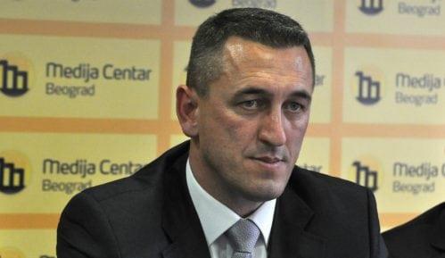 Rašiš: Odluka kosovskog vrhovnog suda ugrožava pravo glasa raseljenih Srba 10