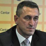 Kosovska policija privela osam osoba zbog napada na sina političara Nenada Rašića 9