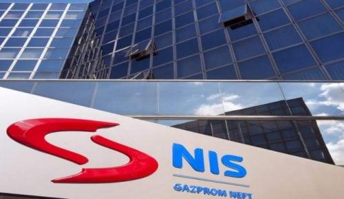 NIS na ime dividende akcionarima isplaćuje gotovo sedam milijardi dinara 9