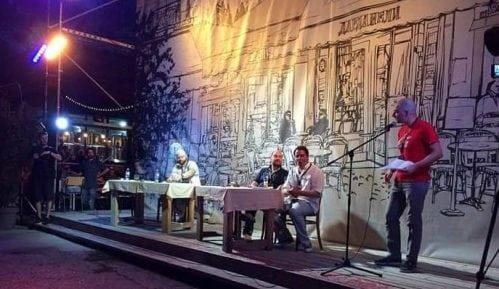 Prognani Nušićevci u Beogradu 12