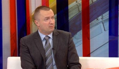 Vreme: Pajtić i Marton različito o koaliciji Vojvođanski front 13