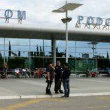 Francuzi zainteresovani za crnogorske vazdušne luke 3