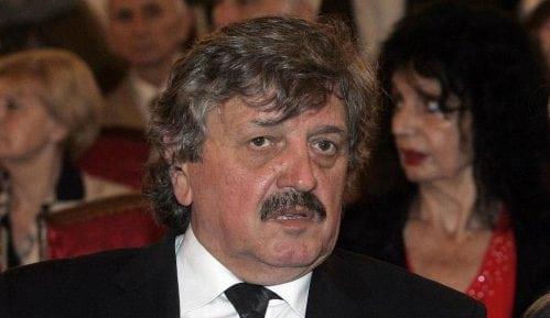 """Radoš Bajić """"pretekao"""" Zafranovića 9"""