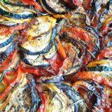 Ratatuj (Ratatouille)- Vatromet iz rerne (Recept) 7