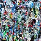 Reciklažni centar u Novoj Varoši: Poslovanje bremenito problemima 15