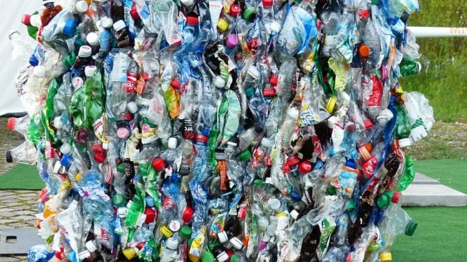Reciklažni centar u Novoj Varoši: Poslovanje bremenito problemima 3