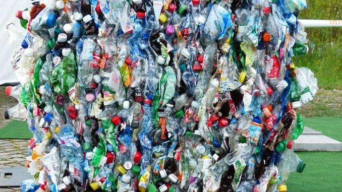 Reciklažni centar u Novoj Varoši: Poslovanje bremenito problemima 1