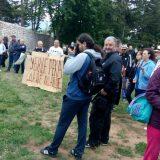 Pirot: Traže sednicu Gradske skupštine i raspravu o mini hidrocentralama 10