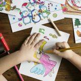 Ove godine upisano 344 dece migranata u 33 škole u Srbiji 3