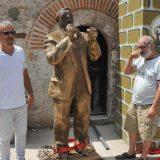 Trube i humanitarna akcija u znak sećanja na Šabana Bajramovića 11