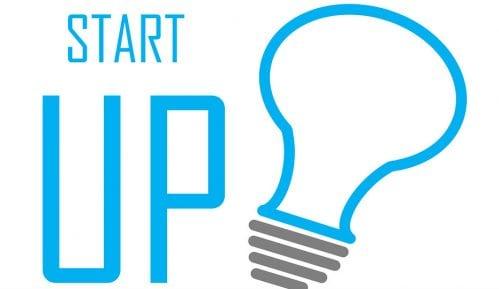 Ambasada Finske i Fond za investicionu delatnost otvorili konkurs za startap takmičenje 10