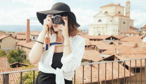 Turizam i travel blogeri 5