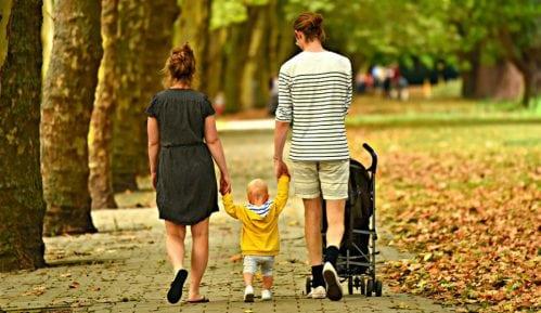 Norveški ministri podneli ostavke jer žele više vremena za porodicu 12