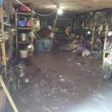 Nakon poplava više od 200 porodica u Žagubici ugroženo, potrebna pomoć 10