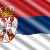 Srbija otvara konzulat u Antaliji 14