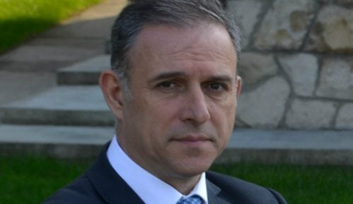 Ponoš: Direktna saradnja Vučića i Kolinde Grabar Kitarović 15