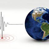 Jak zemljotres u Panami, nema izveštaja o žrtvama i šteti 2
