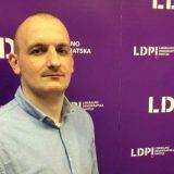 LDP: Zabraniti planirani kongres radikala u Hrtkovcima 4. maja 15