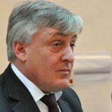 Mustafa: Korekcija granica znači vraćanje Preševske doline Kosovu 11