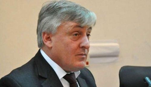 Mustafa: Korekcija granica znači vraćanje Preševske doline Kosovu 14