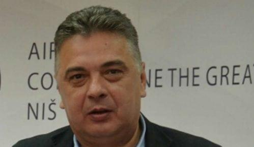 Prelazak Rajan era iz Niša u Beograd će biti poguban za Er Srbiju 3