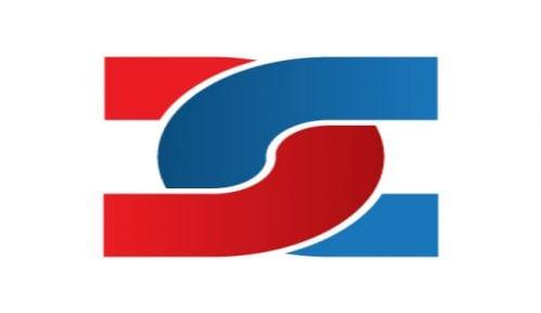Leskovac: Formirana koalicija SZS 13